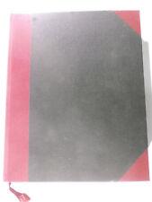Robert Crumb`s Sketchbook # 3 1974 - 1978 ( Zweitausendeins 3.Auflage )
