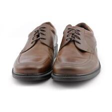 Scarpe classiche da uomo ECCO marrone