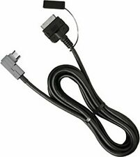 PIONEER IPOD CABLE