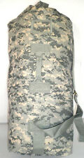 Army Duffelbag ACU Digital  Hunting Gear Duffle Bag 36 Inches Tactical Travel