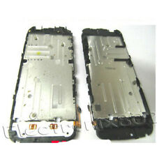 Middle Housing Chassis Keyboard Flex cable Part For Nokia 5800 5230 XpressMusic