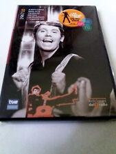 """DVD """"LAS CANCIONES DE TU VIDA 1967 (2)"""" DVD RAPHAEL ALBERTO CORTEZ LOS BRAVOS RE"""