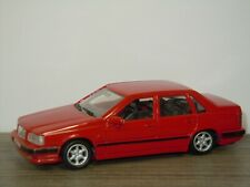Volvo 850 GLT Saloon 1992 - Doorkey AHC Models 1:43 *42353