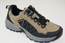 Nike Air Wallowa II Tg. 40 5 US 9 Scarponi da Trekking Scarpe Donna 307645-301