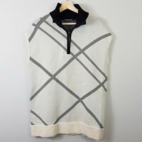 [ COUNTRY ROAD ] Womens Heavy Milano Knit Jumper | Size L or AU 14 / US 10
