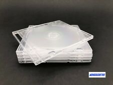 Nintendo Gamecube Cases, Mini DVD 3