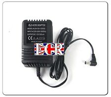 SYMA DOUBLE HORSE 9104 PARTS MAINS PLUG CHARGER LEAD RC HELICOPTER SPARES PARTS