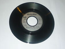 STATUS QUO - Going Down Town Tonight - 1984 UK Juke box 7""