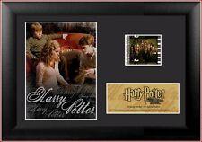Film Cell Genuine 35mm Framed & Matted Harry Potter & The Half Blood Prince 5156