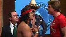 17 Pro Wrestling Dvds: Mid-Atlantic Wrestling from 1980 - 1983