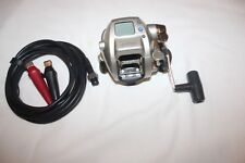 DAIWA Hyper mulinello - 400-bde - elektrorolle-Made in Japan-nr -1022