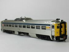 Rapido HO RDC-1 with DCC + sound VIA Late  Phase 2