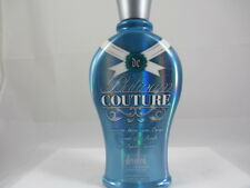 Devoted Creations' PLATINUM COUTURE Tanning lotion