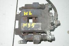 INFINITI M35 M Q50 bj12 NISSAN MURANO BREMSSATTEL HL Brake Caliper 440111AA0A