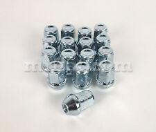MG Midget Austin Healey Mini Marina Wheel Nut Set New