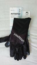 Sonstige in Produkttyp:Handschuhe, Farbe:Schwarz   eBay