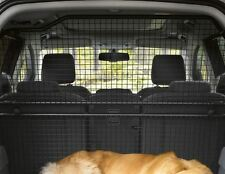 Ford Grand C-Max 04/15> Genuine Load Retention Guard  / Dog Half Height 1700739