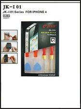 iPhone Opening Tool Kit for Replacement LCD Touch Screen Digitizer Assembly etc