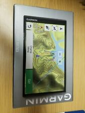 NEW Garmin drivetrack 71 for use with alpha 100 handheld gps