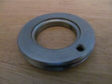 37-1021 1953-66 TRIUMPH RIGID PRE UNIT REAR WHEEL LOCK RING