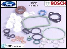 BOSCH Bomba De Combustible Diesel Kit reparación/Juntas FORD FOCUS 1,8 TDDi