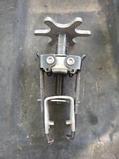 Vintage K-D Tools # 2078 USA Universal Overhead Valve Spring Compressor