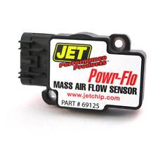 Jet Mass Air Flow Sensor 69125;
