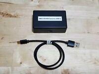 IBM Model F 3178-USB Converter (USB-C)