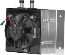 Universal Parts Inferno Cab Heaters Z4128