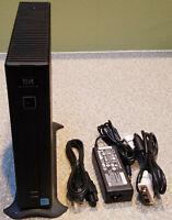 Wyse Thin Client Rx0L R90LW 909543-01L AMD Sempron 210U 1.5GHz/1GB/2GB Flash HDD