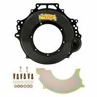 For Ford EcoSport 2012-2019 Quick Time RM-6045 Bellhousing