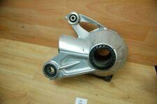 BMW K1200 GT 0587 K12S 06-08 Kardan Endantrieb 243-019