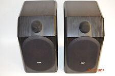 Boxen B&W CDM1
