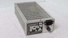 MERCRON PN0696-4/120 FX-MOD POWER SUPPLY 120V 1.7A