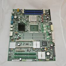 SUN ORACLE 375-3556 1 x 1.34 GHz Ultra SPARC IIIi motherboard RoHS:Y TESTED