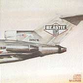 Licensed to Ill by Beastie Boys (CD, Mar-1995, Def Jam (USA))
