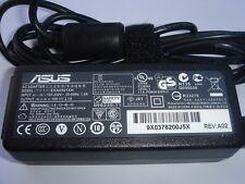 AUTÉNTICO ADAPTADOR DE CA ASUS EXA0901XH 19V 2.1A 40W 2.3x1mm