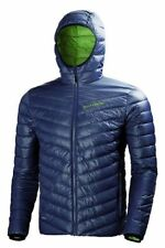 Helly Hansen Down Hooded Coats & Jackets for Men