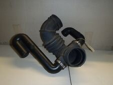 2nd Hand - Intake Hose Filter to Throttle Body for 1.8L Freelander