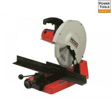 Other Metalworking Saws