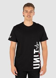 UNIT Clothing Victory Tee - UNIT Racing