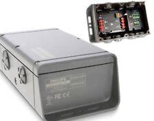 Philips Color Kinetics Data Enabler Pro 106-000004-00 UL