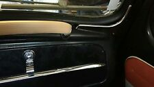 defrost dash trim vintage vw volkswgen bug 58 59 60 61 62 63 64 65 66 67 68 69