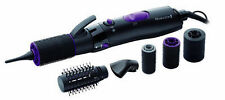 Remington AS7055 Big Style Air Rollers 800w Graded Item