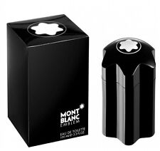 Montblanc Emblem 100mL EDT Spray Authentic Perfume for Men COD PayPal