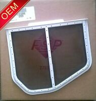 OEM Dryer Lint Filter Screen for Maytag Dryers (Check Model Fit List Below)