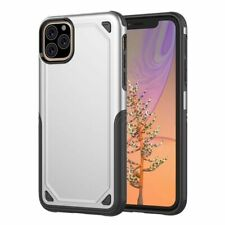 SGP Spigen Hybird Armor designer cell phone cases for iPhone 11, Pro, Pro Max