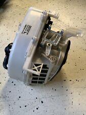 97-01 Honda Prelude Blower Motor w/ Housing Box OEM