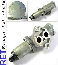 Leerlaufregler HITACHI 7700870084 Renault Laguna 2,0