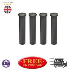 Trend KWJ/PIN/4 KWJ/Pin/4 10mm Pin Pack (4 Piece)